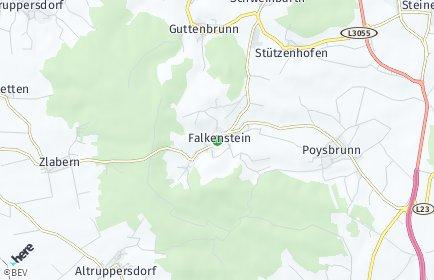 Falkenstein Plz