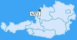 PLZ 4773 Österreich