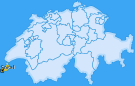 Karte von Soral