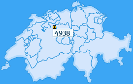 PLZ 4938 Schweiz