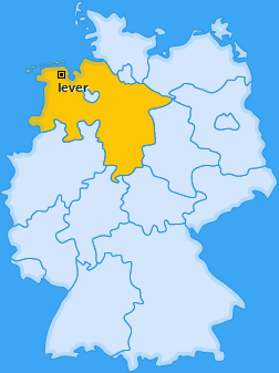 Hotels In Jever Deutschland
