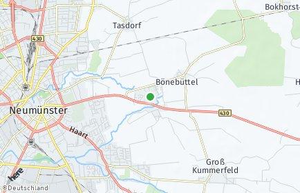 Bönebüttel