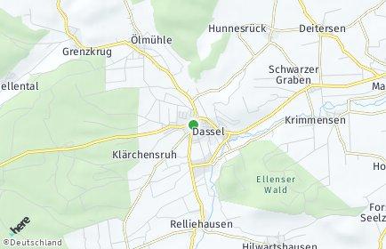 37586 Niedersachsen - Dassel