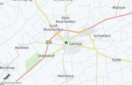49688 Niedersachsen Lastrup