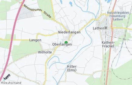 49779 Oberlangen