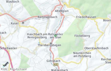 Beste Spielothek in Rutsweiler an der Glan finden
