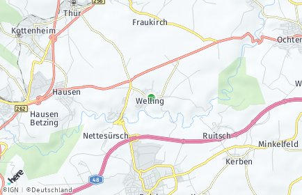 56753 Welling